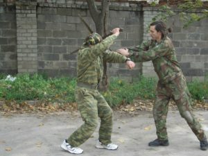 рукопашный бой, бойцовый спас,боевое искусство характкрников,казачья наука,отечественный рукопашный бой, русский рукопашный бой,воинское искусство казаков