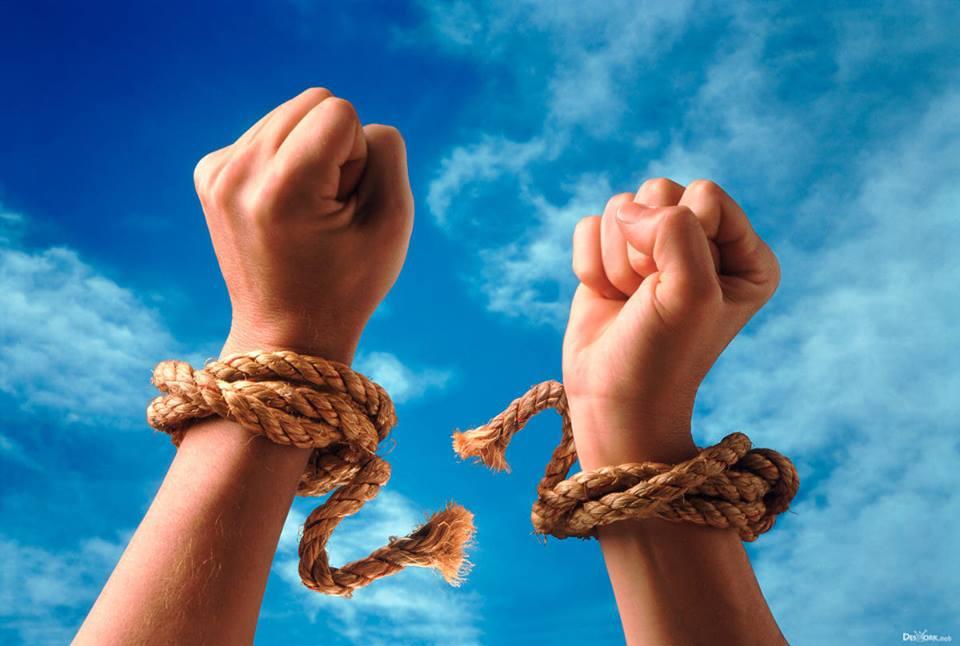 Семинар – тренинг Коррекция и нейтрализация отрицательных дородовых программ
